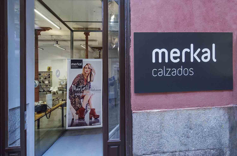 marta_hazas_merkal_calzados