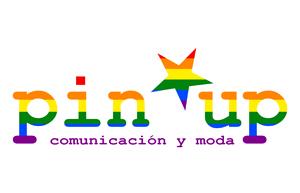 Pin UP Comunicacion